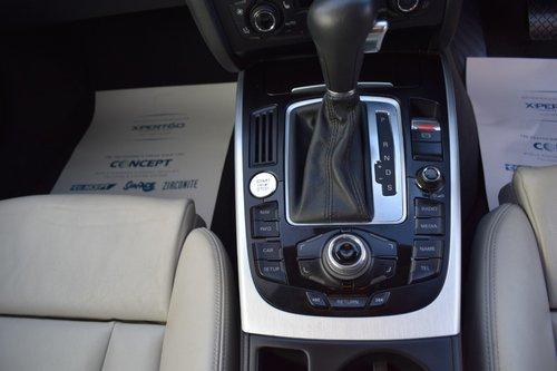 2009 Audi S5 Quattro For Sale (picture 6 of 6)