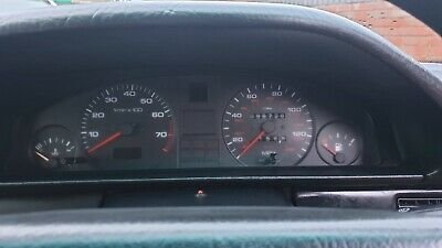 Audi 100 c3  year 1989 For Sale
