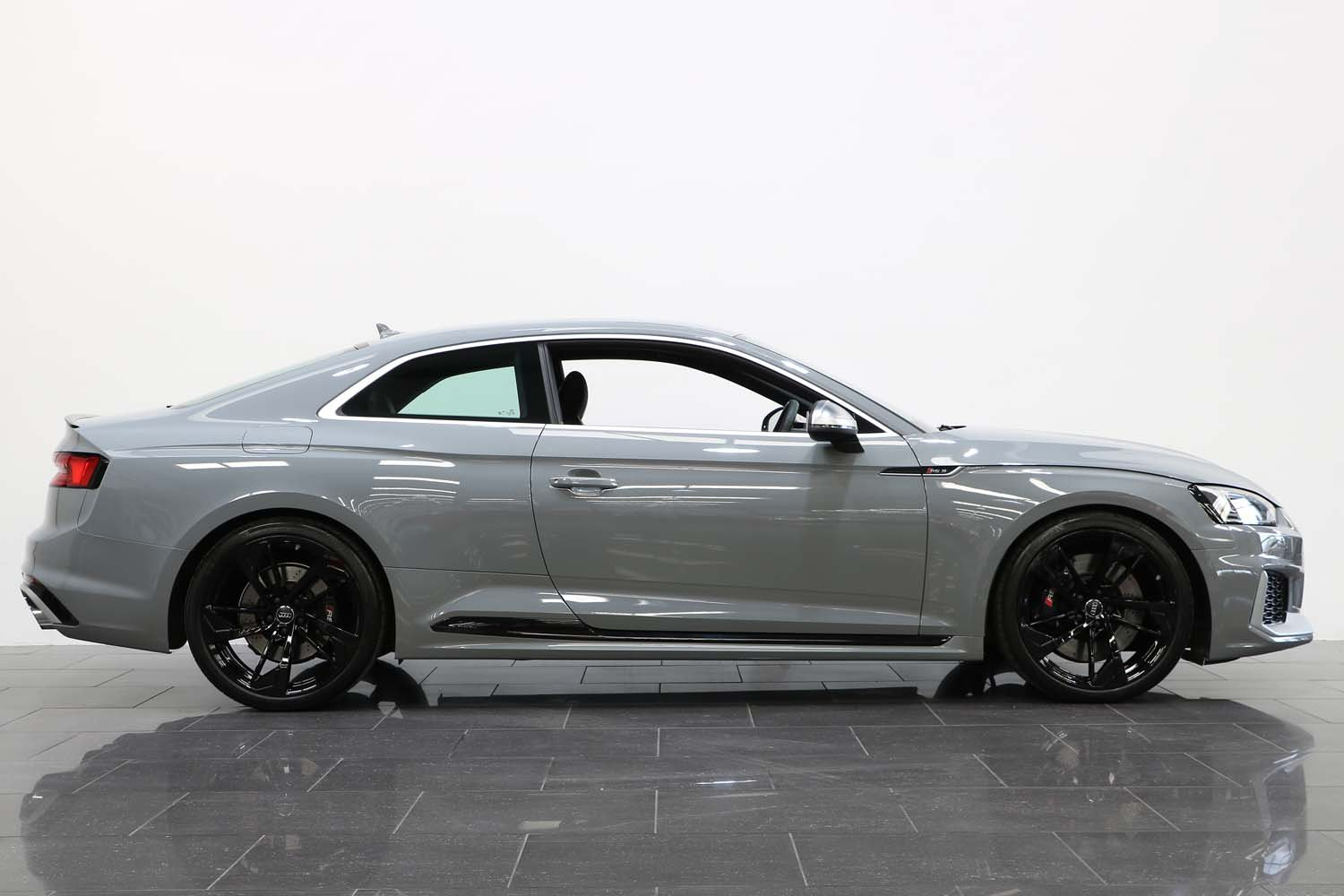 2017 67 AUDI RS5 2.9 TFSI QUATTRO TIPTRONIC  For Sale (picture 2 of 6)