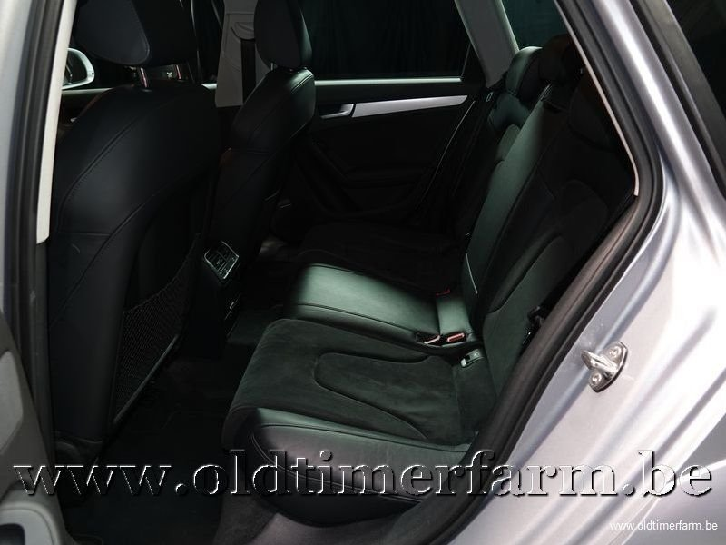 Audi A4 Allroad 2.0 TDi 2016 For Sale (picture 5 of 6)