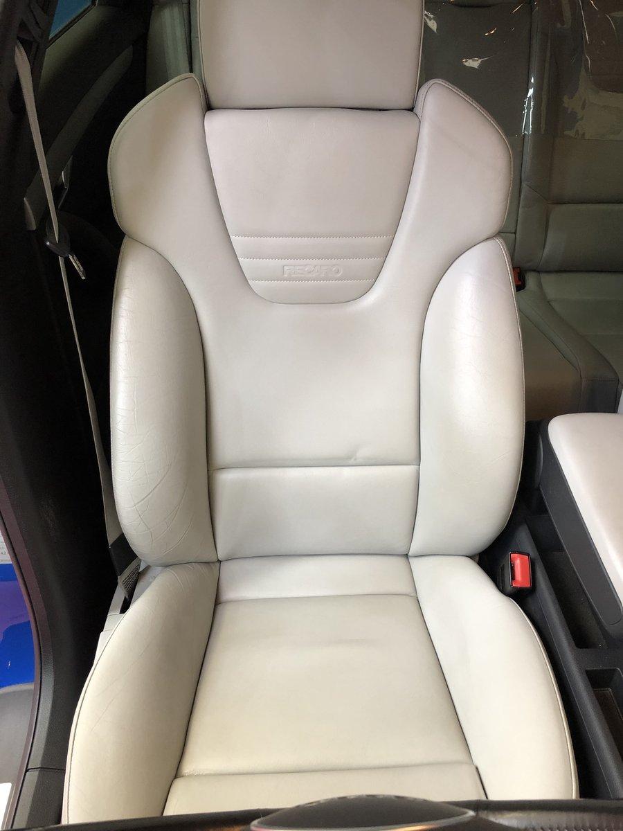 2004 Audi S4 Avant Quattro 4.2 SOLD (picture 5 of 6)