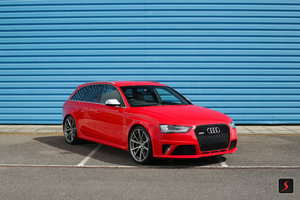 2013 Audi RS4  For Sale