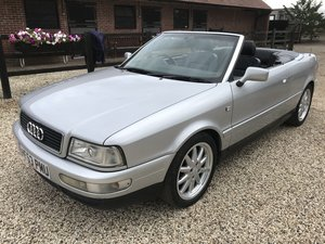 2003 RARE IN THIS CONDITION MODERN CLASSIC BARONS CLASSIC AUCTION For Sale