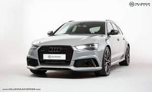 Picture of 2017 AUDI RS6 PERFORMANCE // NARDO GREY // DYNAMIC PACK SOLD