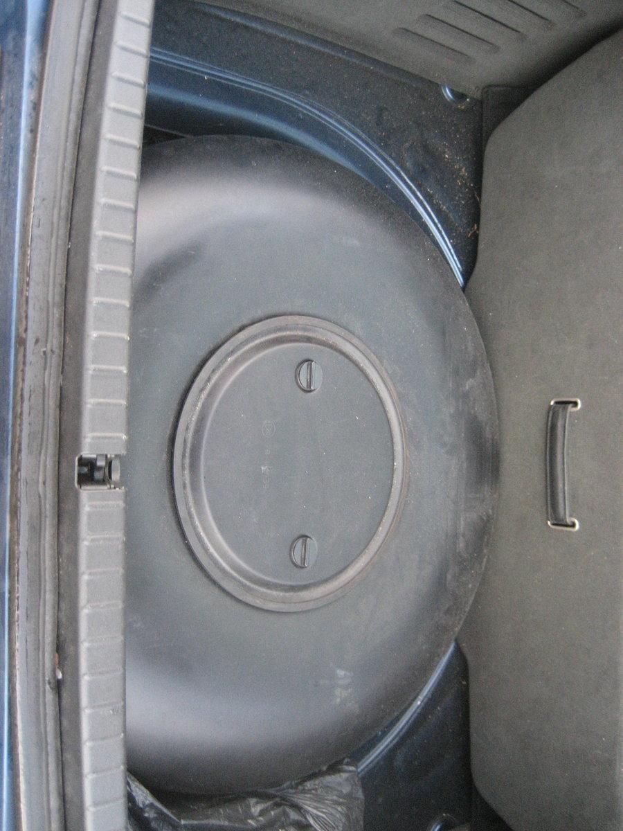 2003 Audi TT 1.8 Quatro turbo, bi fuel petrol / LPG For Sale (picture 5 of 6)