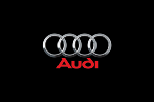 0059 Audi's Wanted