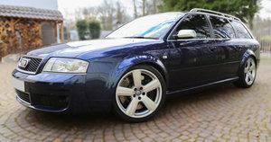 Audi rs6 quattro avant (54)