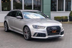 Audi RS6 2016/65
