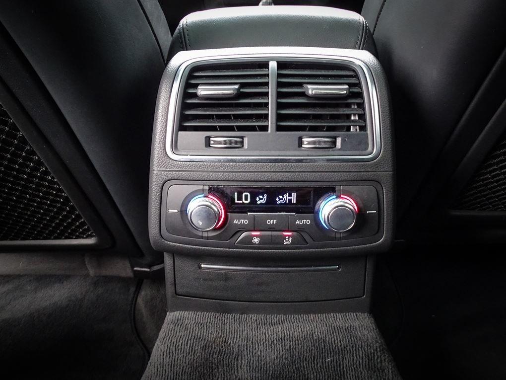 2017 Audi  RS6  PERFORMANCE AVANT TFSI QUATTRO AUTO  59,948 For Sale (picture 16 of 24)