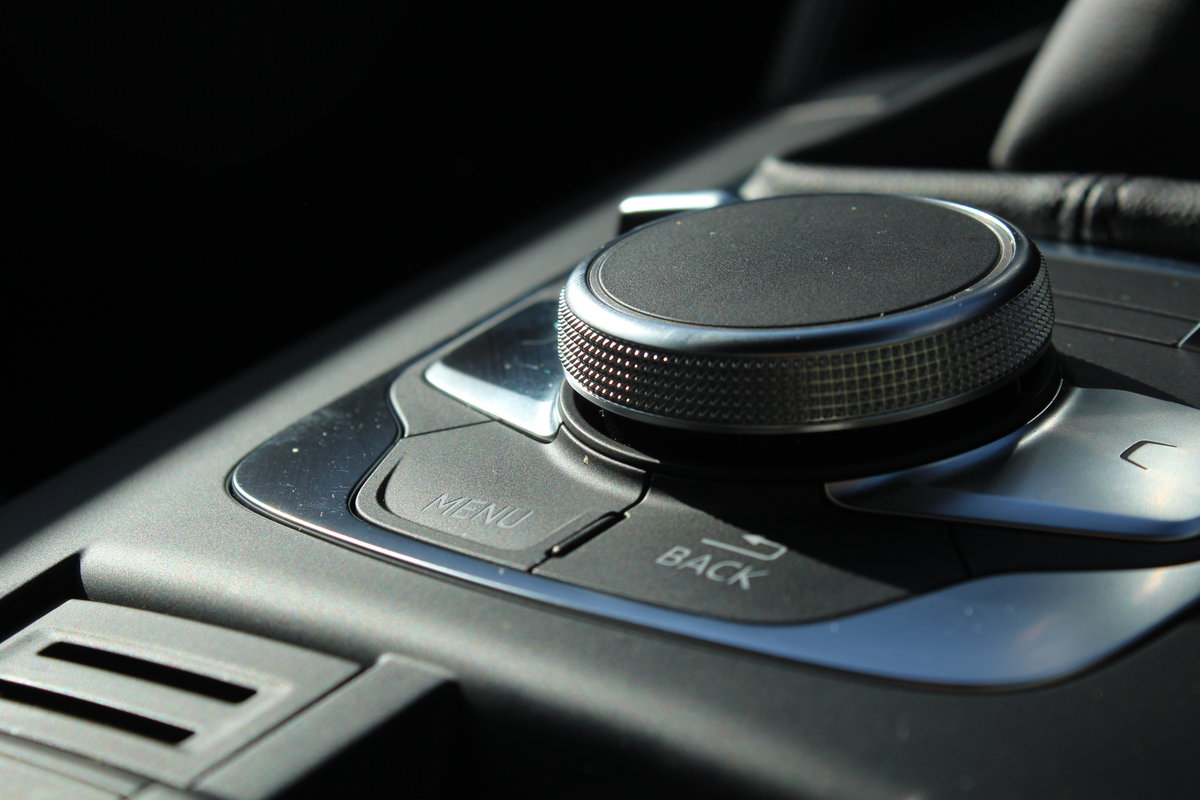 2016 Audi A3 SE 1.4 TFSI * HUGE SPEC * SOLD (picture 6 of 6)