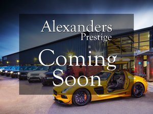 2017 17 67 AUDI S5 3.0 COUPE AUTO