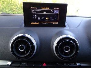201665 Audi A3