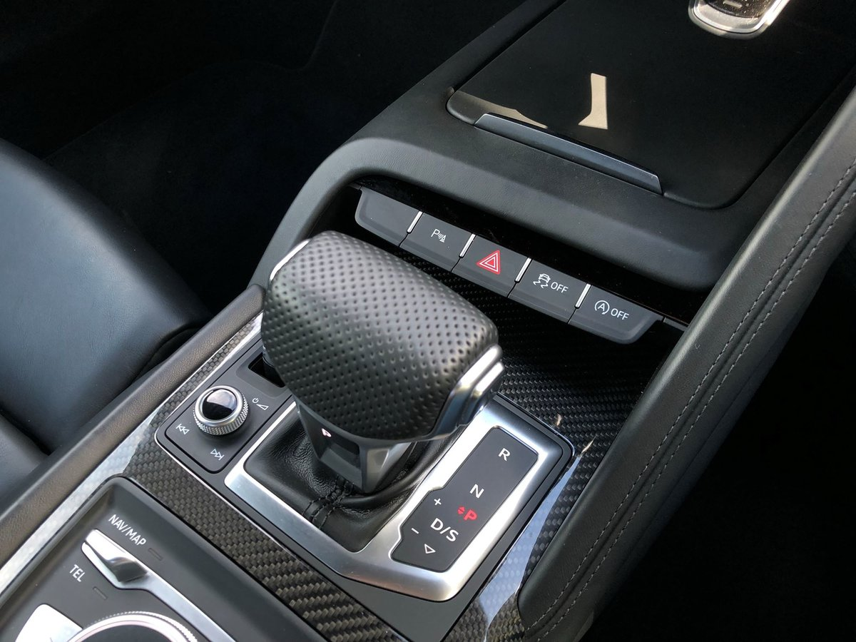 201868 Audi R8 For Sale (picture 20 of 20)