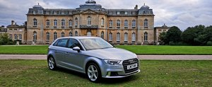 Picture of 2017 AUDI A3, 1.4 TFSI Sport 5dr S Tronic, START/STOP For Sale
