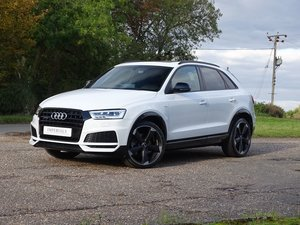Picture of 201717 Audi Q3 For Sale