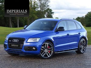 Picture of 2017 Audi Q5 For Sale