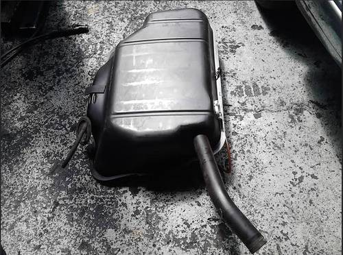 Fuel tank SOLD (picture 5 of 6)