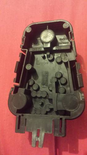 Audi 90 b2 Rear light unit.... For Sale (picture 3 of 6)