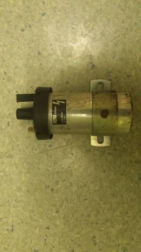 Audi b2 90 Used Beru Ignition Coil For Sale (picture 1 of 6)