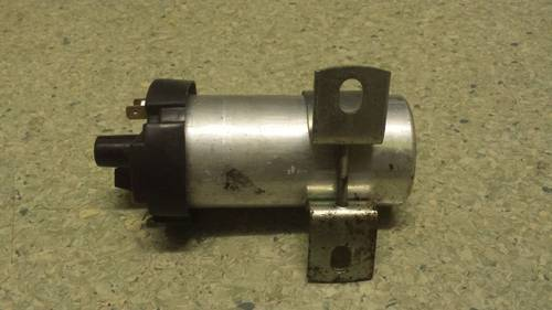 Audi b2 90 Used Beru Ignition Coil For Sale (picture 6 of 6)