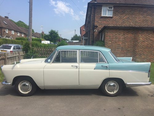 1960 AUSTIN,WOLSELEY,RILEY,MORRIS Wanted (picture 1 of 3)