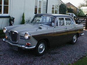 1960 Looking for Bmc farinas austin,morris,wolseley,mg,