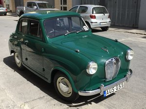 Austin A30 1955 (Concours Condition) For Sale