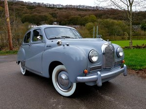 1954 Great all rounder at a very reasonable price tag!