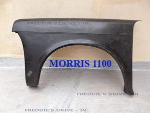 Picture of Austin / Morris 1100 / 1300 For Sale