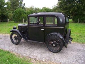 1933 Austin 7 For Sale
