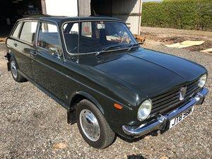 AUSTIN MAXI 1750 1971 For Sale