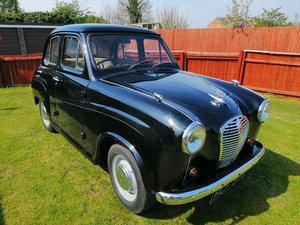 1955 Austin a30  For Sale