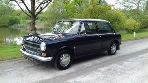 Picture of 1972 AUSTIN 1300 (MORRIS/AUSTIN 1100) ~ RARE 2DR MODEL!!! SOLD