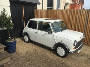 1988 Mint Mary Quant Mini For Sale