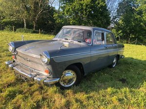 1965 Austin a60 Cambridge For Sale