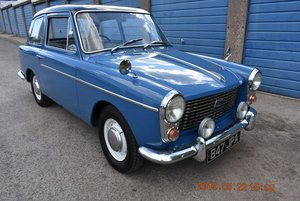 Austin A40 Farina 1959 For Sale