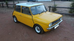 Range of minis for sale GT GTS MK1, 2, 3, Clubman For Sale