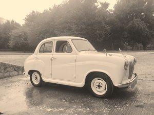 1954 Austin A30 For Sale