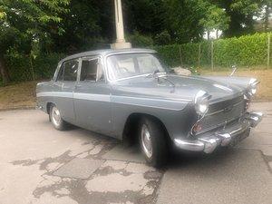 1965 Austin a60 Cambridge For Sale