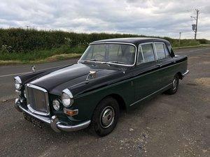 1965 Vanden plas princess 4 litre R For Sale