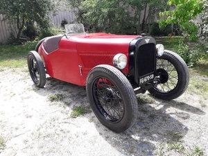 1930 austin seven sport For Sale