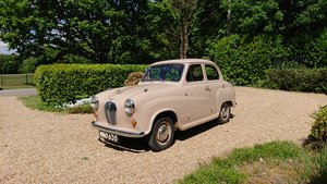 AUSTIN A30/AS3 1953 For Sale