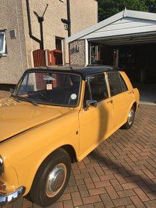 1967 Austin 1100 1973 For Sale