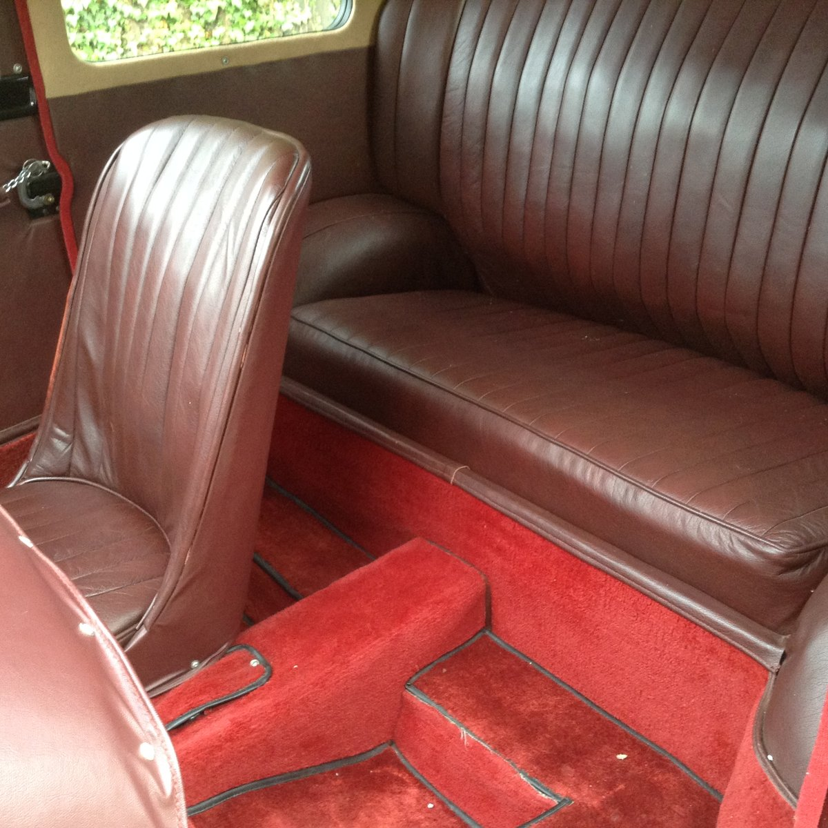 Tilly Austin 7 r n  For Sale (picture 4 of 6)