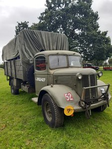 Military Vehicles for Sale | Car and Classic