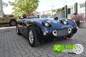 1959 AUSTIN HEALEY MK1 For Sale