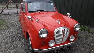 1959 Austin A35  For Sale