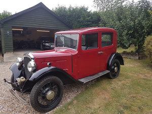 1932 Austin 10/4 For Sale