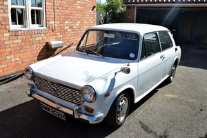 1970 Austin 1300 2 Door auto For Sale