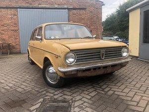 1978 Austin Maxi 1750  For Sale